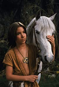 Primary photo for Noah Hathaway