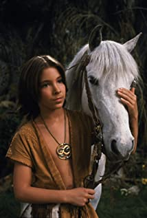 Noah Hathaway Picture