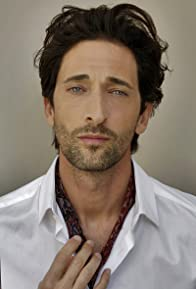 Primary photo for Adrien Brody