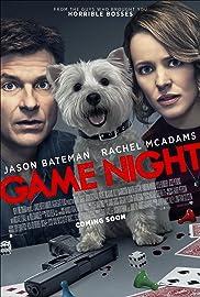 LugaTv | Watch Game Night for free online