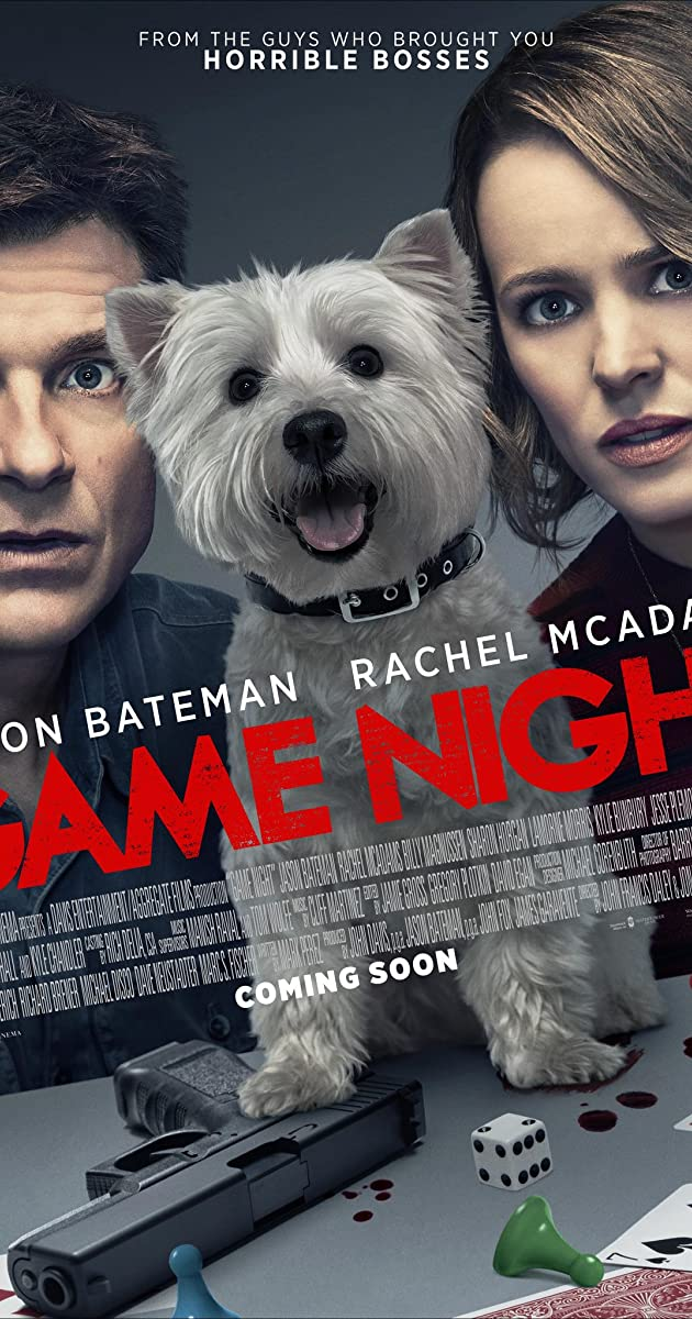 Game.night.2018.1080p-dual-lat-cinecalidad.to.mp4