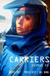 Carriers (1998)