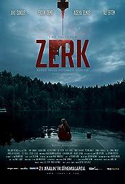 Zerk Poster