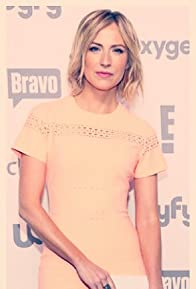 Primary photo for Beth Riesgraf