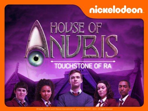 house of anubis season 3 episode 1 tubeplus