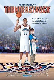 Thunderstruck (I) (2012)