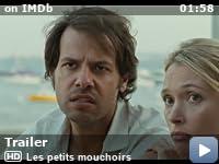 2019 meilleures ventes comment chercher de style élégant Les petits mouchoirs (2010) - IMDb