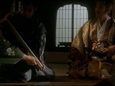 English movie torrents download The Will of the Shogun [mov]