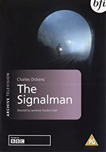 Watch full movie clips The Signalman [hdrip]