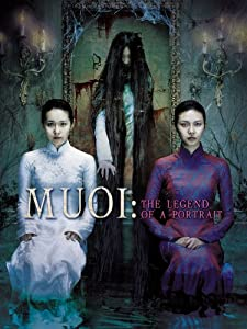 Best free downloadable movie site Muoi South Korea [h264]