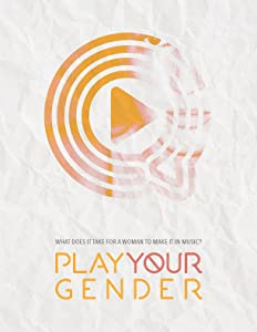 Movie downloads for psp online for free Play Your Gender by