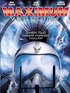 Maximum Velocity full movie in hindi free download