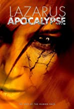 Lazarus: Apocalypse