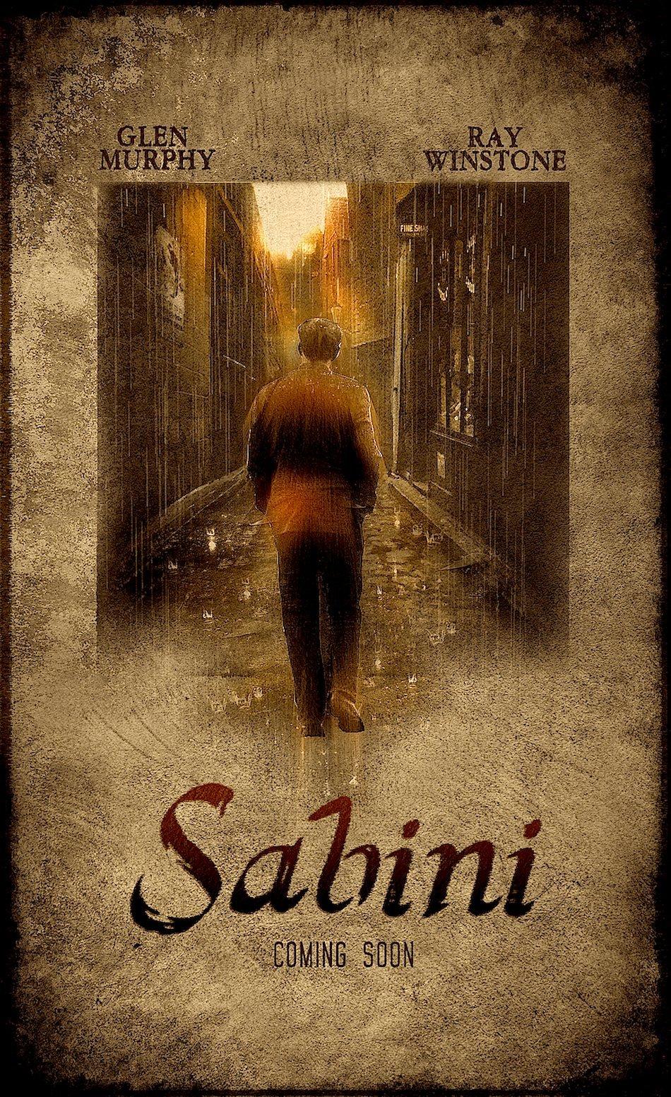 Sabini - IMDb