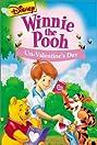 Winnie the Pooh Un-Valentine's Day