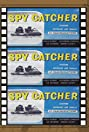 The Spy Catcher (1960) Poster