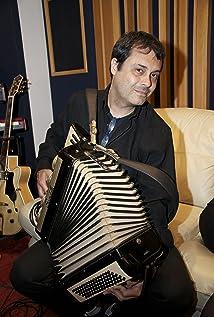 Mu Carvalho