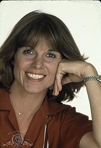Primary photo for Susan Saint James
