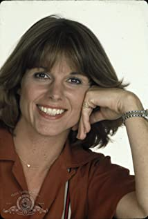 Susan Saint James Picture