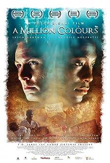 A Million Colours (2011)