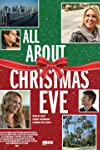 All About Christmas Eve (2012)