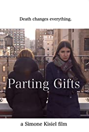 Parting Gifts Poster