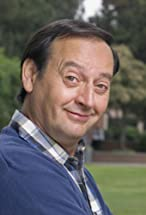 Joe Flaherty's primary photo