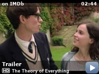 the theory of everything download 1080p