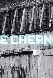 Inside Chernobyl Poster