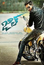 Jil Poster