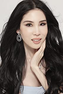 Kalista Itakura Picture