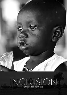 Inclusion (2015)