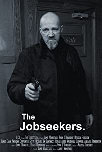 Watch latest movies The Jobseekers [480x854]