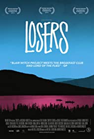 Losers (2013)