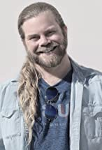 Justin Cook's primary photo