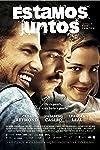 Estamos Juntos (2011)