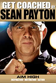 Get Coached by Sean Payton (2010)