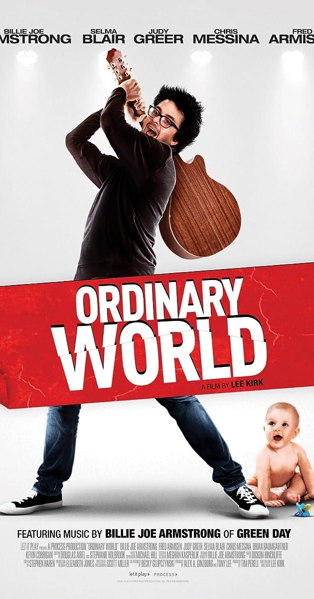 Ordinary World 2016 Soundtracks Imdb