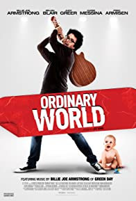 Primary photo for Ordinary World
