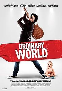 Ordinary Worldร็อกให้พังค์ พังให้สุด