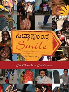 Smile full movie hd 1080p