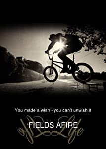 Watch a free movie now online Fields Afire [hdrip]