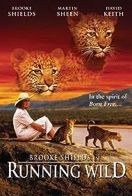 Running Wild (1995)