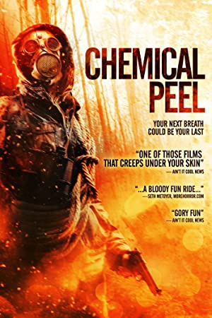 Where to stream Chemical Peel
