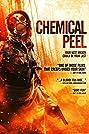Chemical Peel (2014) Poster