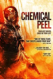 Chemical Peel (2014) 1080p