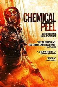 Watch free dvd movie Chemical Peel by Haylar Garcia [640x352]