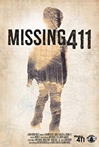 Top movie downloads 2018 Missing 411 [1280x768]
