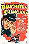 Daughter of Shanghai (1937)