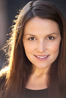 Kate Jarman Picture
